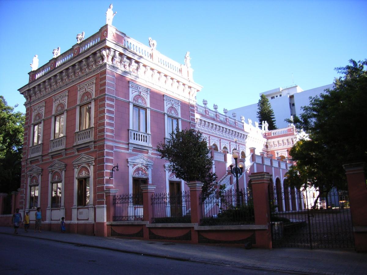 palacio-cruz-e-sousa-florianopolis