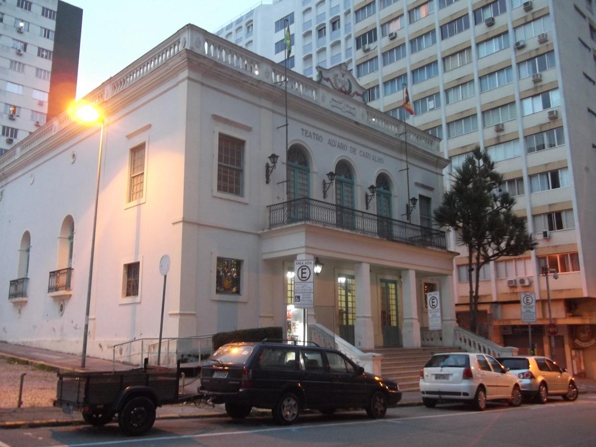 teatro-alvaro-de-carvalho-florianopolis-brasil