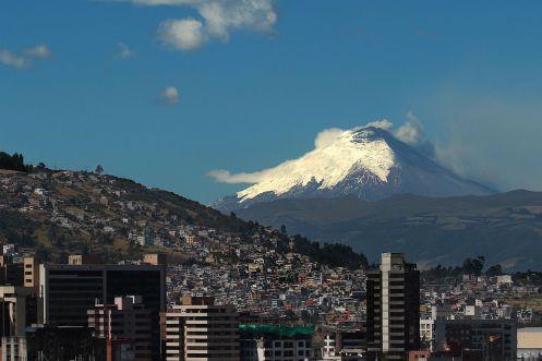 vulcao-cotopaxi-quito-foto-wikimedia