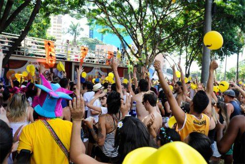 carnaval-de-rua-2017-2
