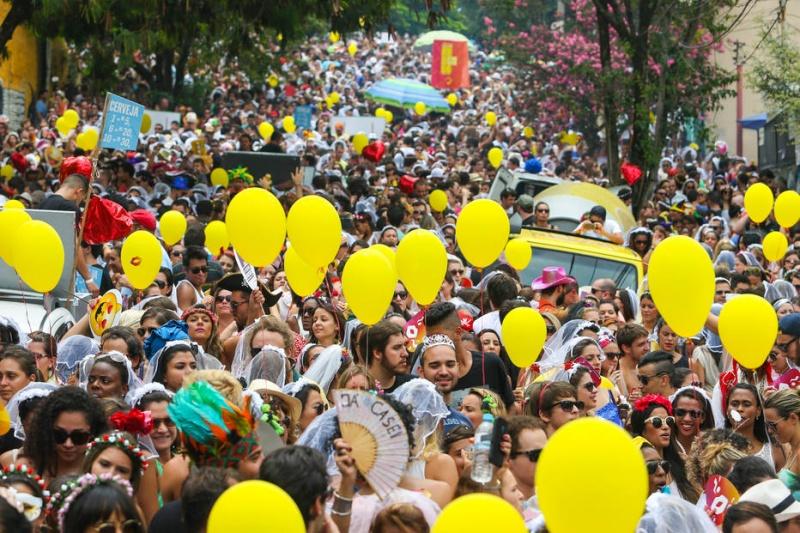 carnaval-de-rua-3