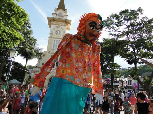 carnaval-em-socorro