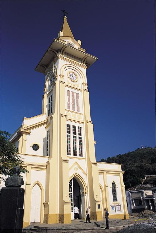 Igreja da  Matriz em Socorro.jpg
