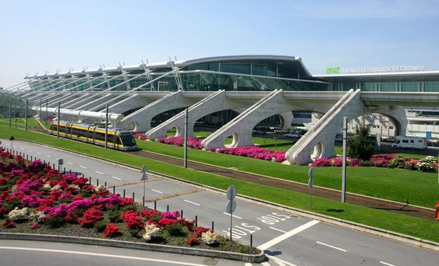 Aeroporto do Porto - ANA - Aeroportos de Portugal.jpg