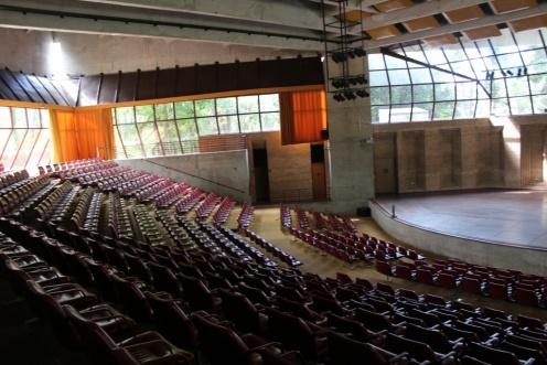 Auditório Cláudio Santoro em Campos do Jordão - foto Caroline de Oliveira.jpg