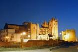 Catedral da Sé - Exterior Porto