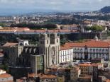 Catedral do Porto - Sé