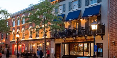 hotel-indigo-alexandria-4619918117-2x1