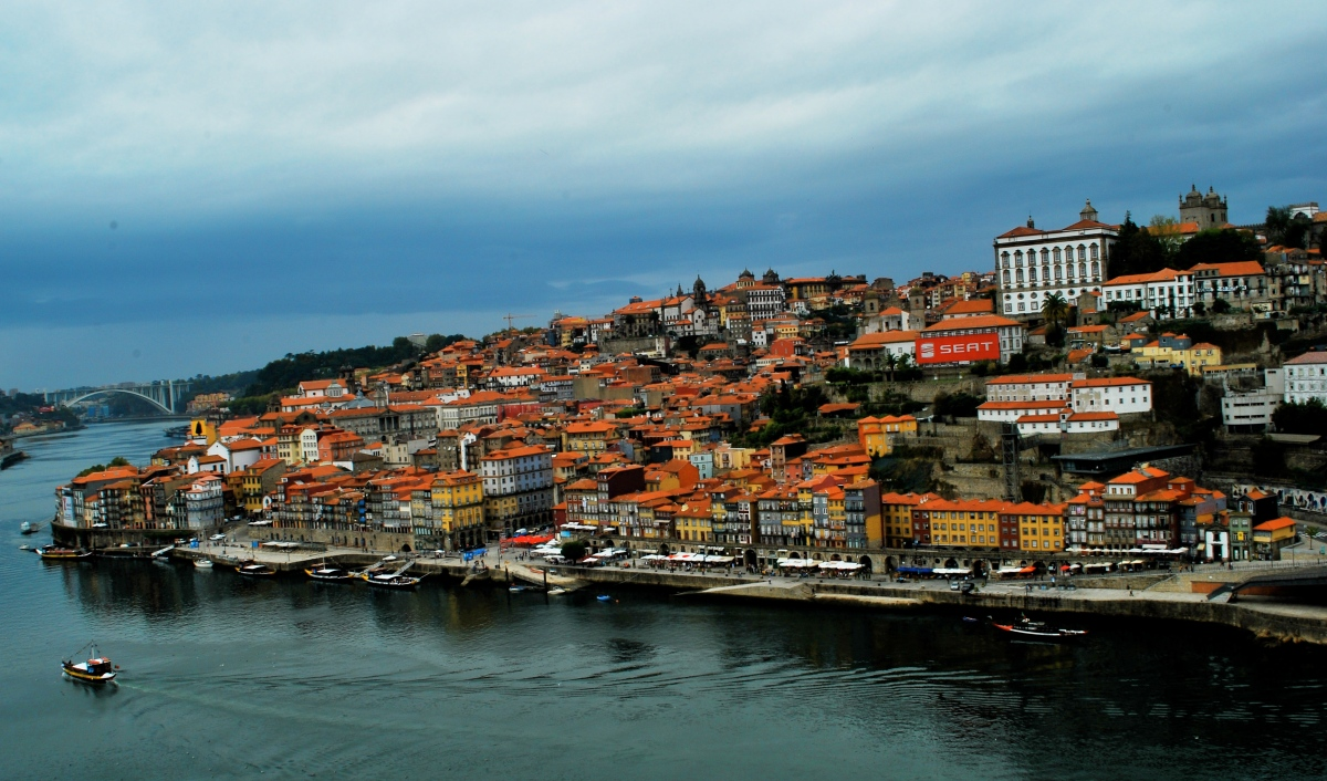 Marina do Porto - Portugal.jpg