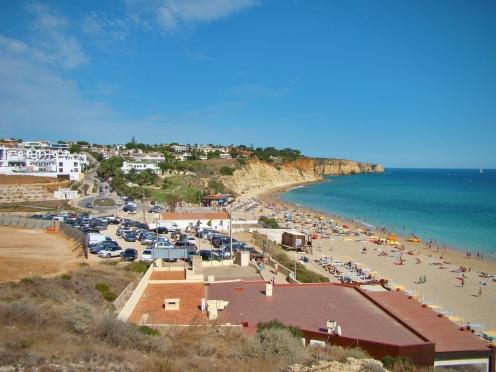Praia do Porto de Mós.jpg