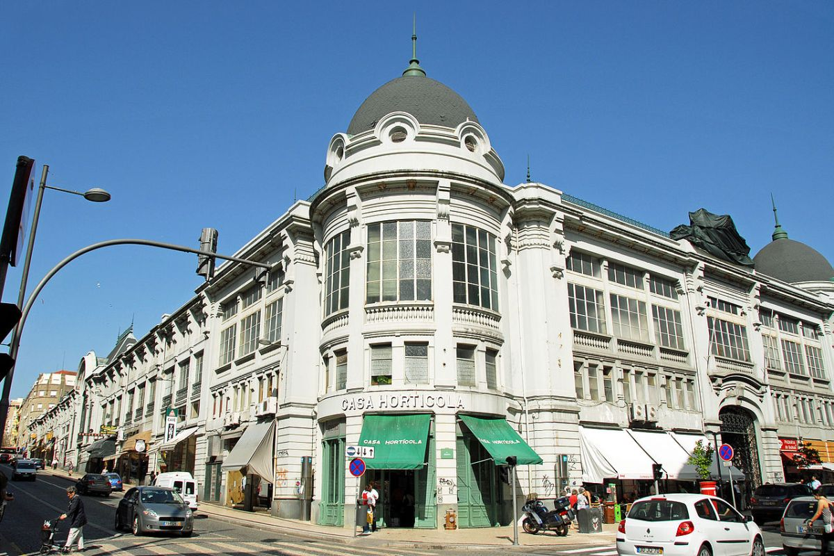 Santo Ildefonso - Mercado do Bolhão - Porto.jpg