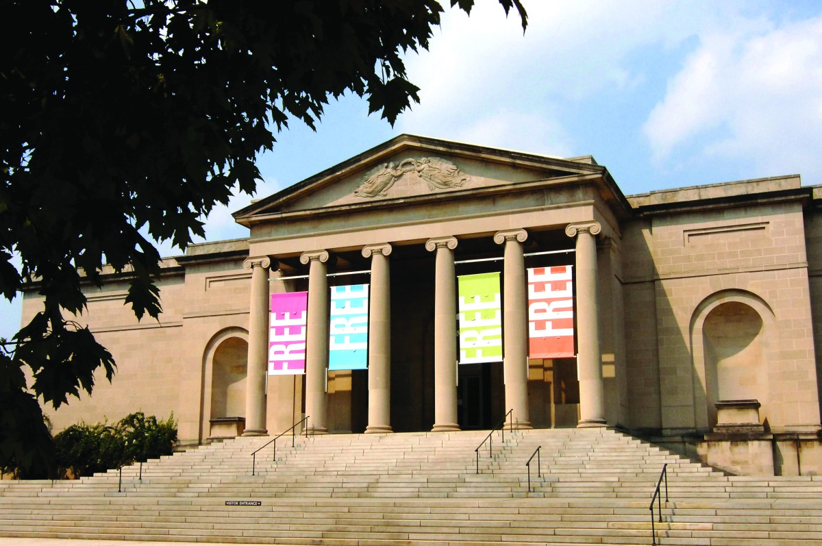 Baltimore Museum of Art.jpg