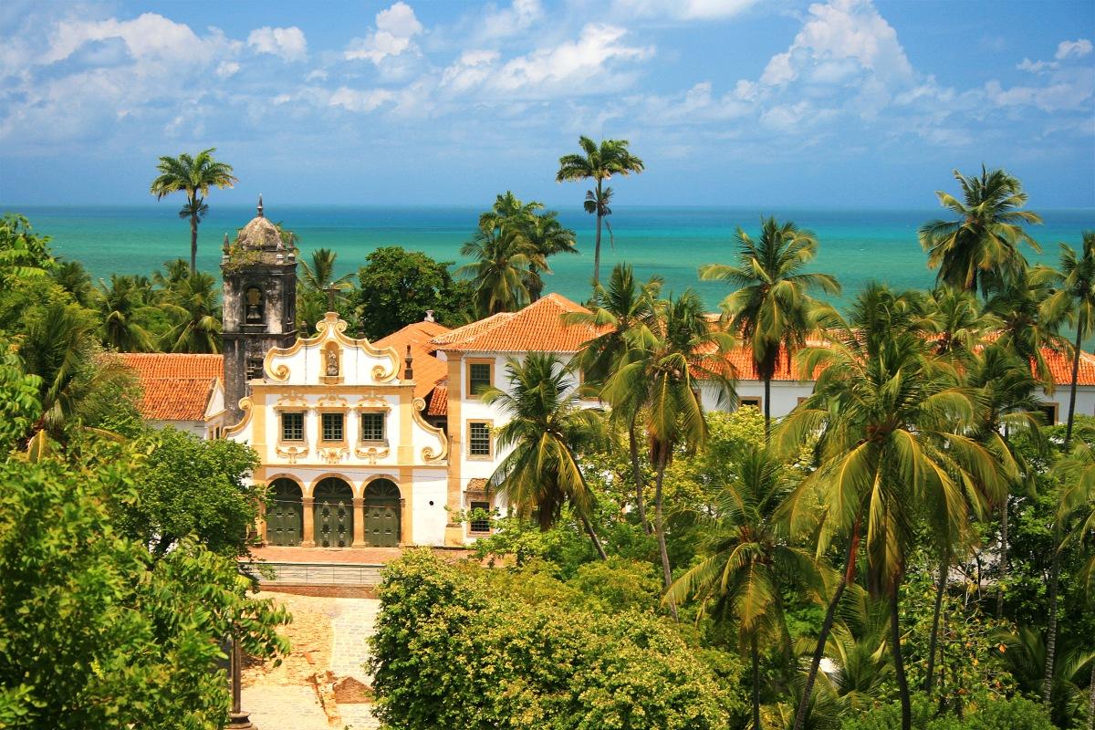 Convento de São Francisco - Olinda, Pernambuco, Brasil - Foto Wikipedia.jpg