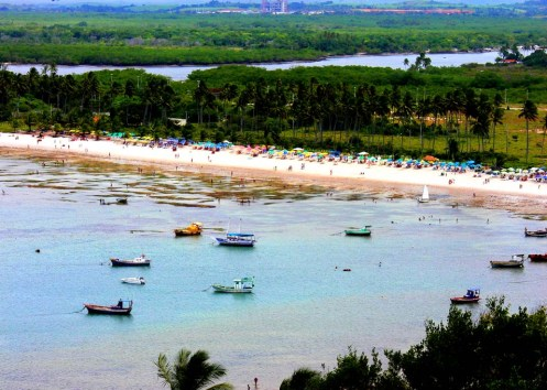 Praia de Suape (PE) - Foto Wikimedia.jpg