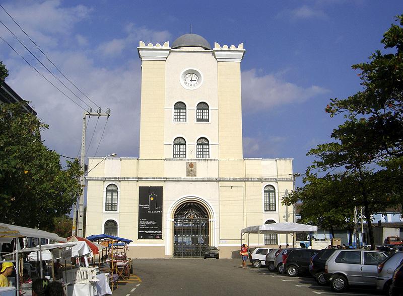 Torre Malakoff, Recife (PE) - Foto Wikimedia.jpg