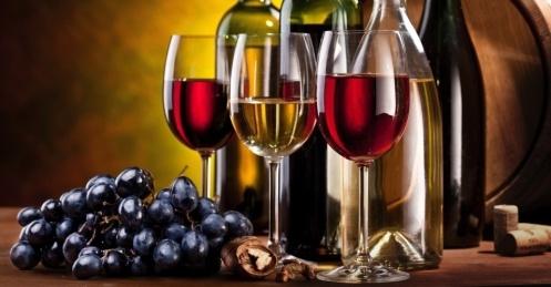 Vinhos  - Foto do site Roteiroseeventos.jpg