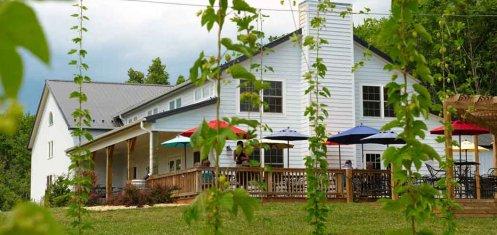 Blue Mountain Brewery - Virgínia (EUA).jpg
