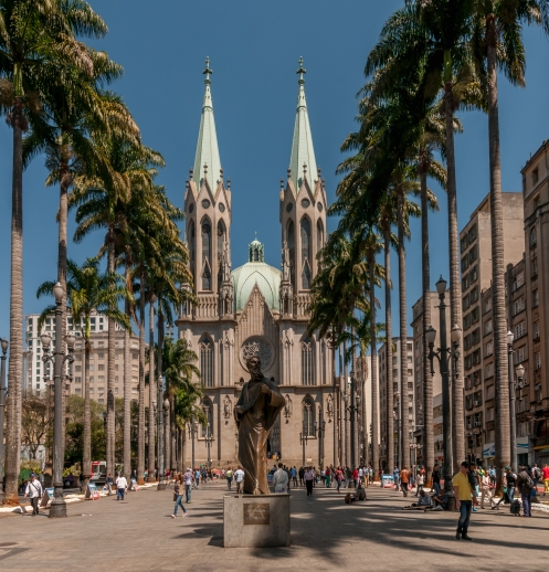 Catedral da Sé - São Paulo.jpg