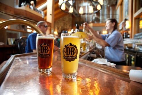 Cervejas - Foto Divulgação.jpg