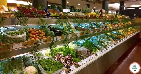 Loja gourmet no centro de Milão - Site O Guia de Milão.jpg