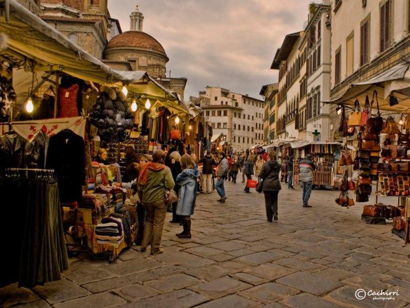 Mercado de San Lorenzo em Florença.jpg