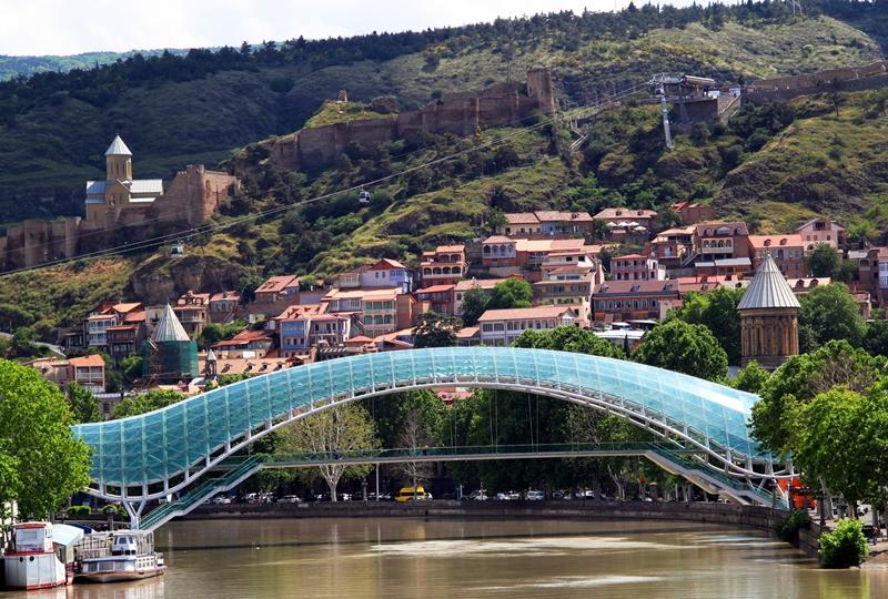 Tbilisi _ Foto Visit Geórgia.jpg