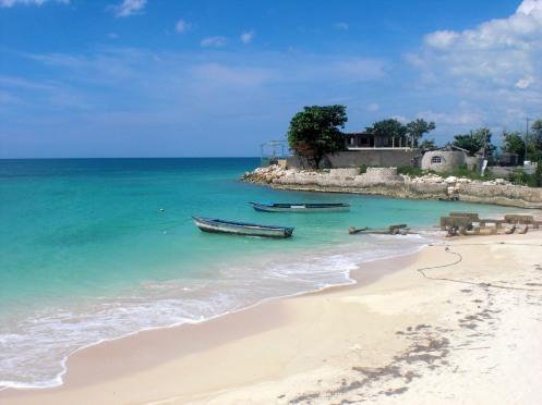 Booby Cay em Negril - Jamaica.jpg