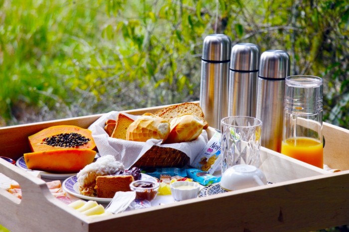 Café da manhã no quarto - Foto Reginaldo Pupo - Angência Facto.jpg