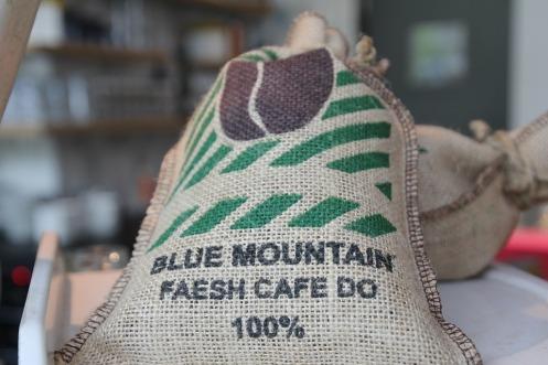 Café jamaicano - Foto Max Pixel.jpg