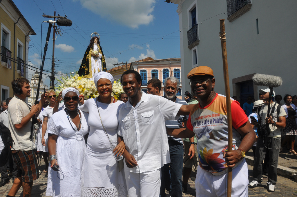 Festa da Irmandade da Boa Morte - Cachoeira - Bahia - Foto Rita Barreto - Bahiatursa.jpg