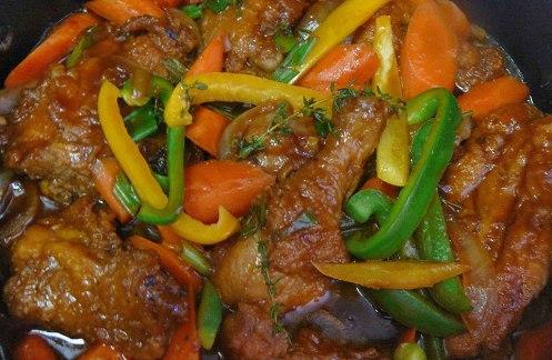 Frango - Foto - Jamaicaexperience.com.br.jpg