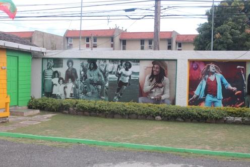 Kingston - Casa de Bob Marley.jpg