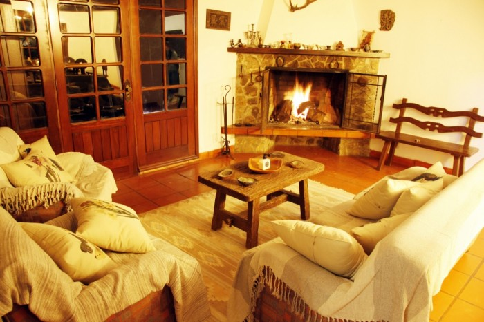 Recepção do Resort Magnifico - Monte Verde (MG) - Foto Reginaldo Pupo - Angência Facto.jpg