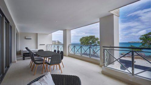 Royalton Resorts Jamaica