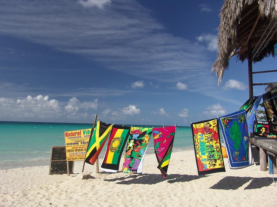 Suvenires da Jamaica - Foto Max Pixel.jpg