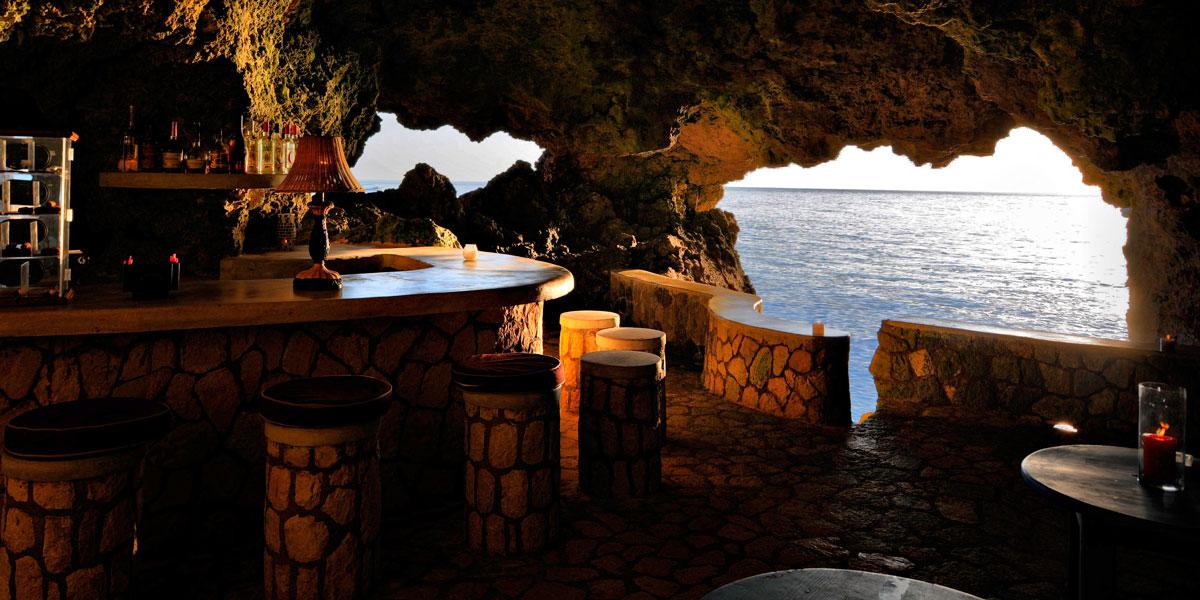 the-caves-resort - Divulgação.jpg