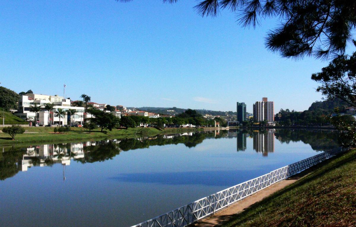 Braganca Paulista - São  Paulo - Turismo.jpg