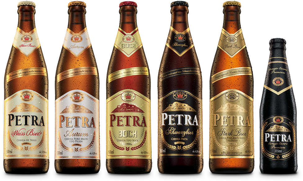 Cervejas da Cervejaria Petra - SP.png