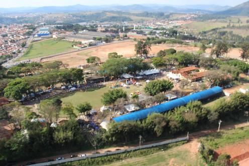 Local da Festa da Linguiça (002).jpg
