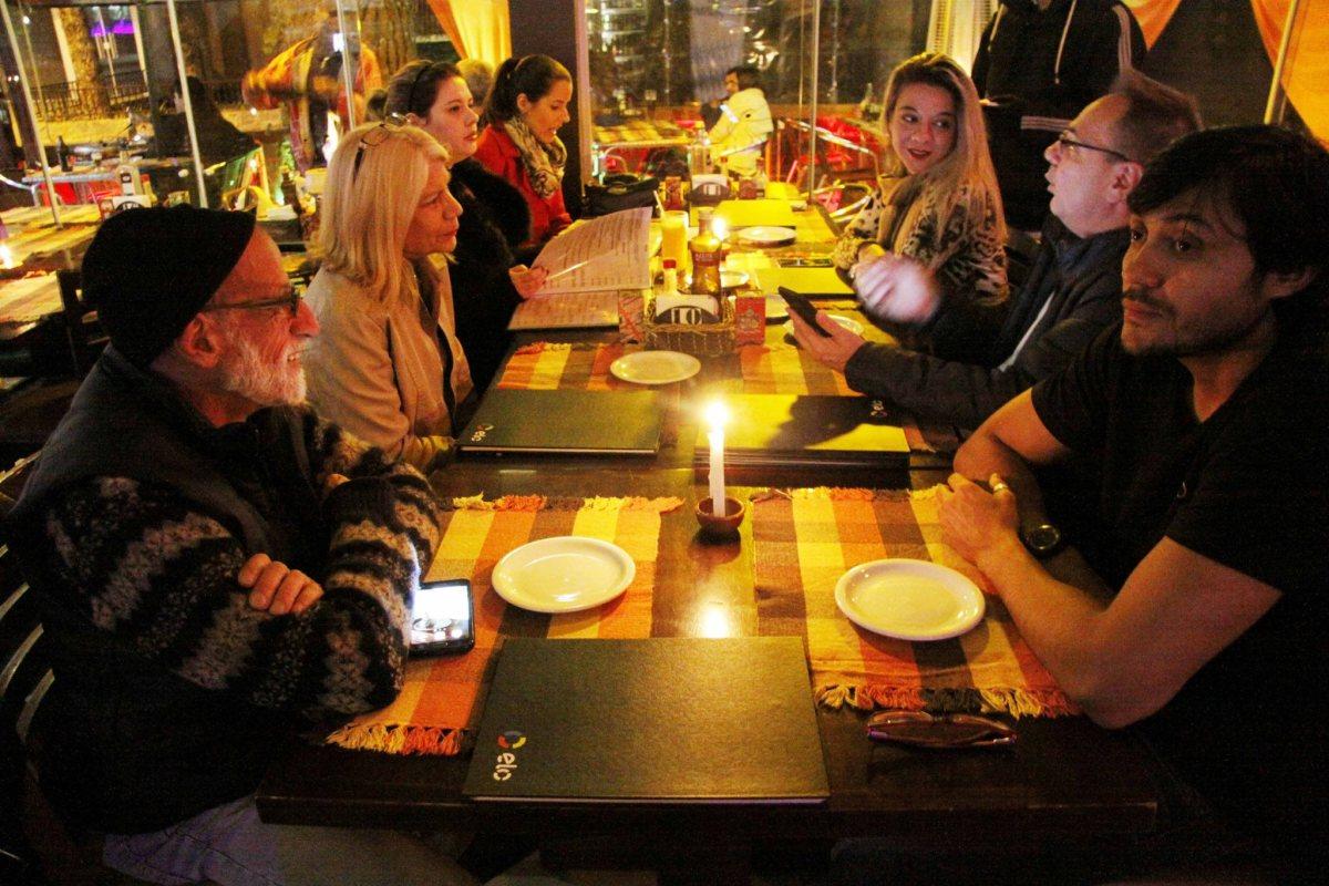 Restaurante Armazem - Monte Verde.jpg