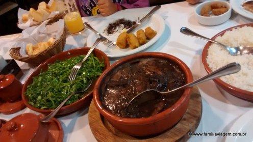 Restaurante-Bolinha-São-Paulo.jpg
