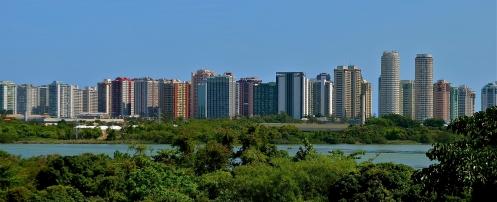 Barra_da_Tijuca - RJ - Foto Wikimedia.jpg