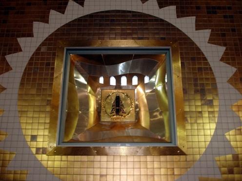Imagem original de Nossa Senhora de Conceição Aparecida - Wikimedia.JPG