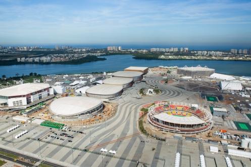 Parque Olímpico - Rio - Foto Wikimedia.jpg