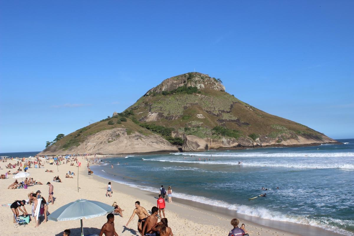 Praia da Macumba.JPG - principal