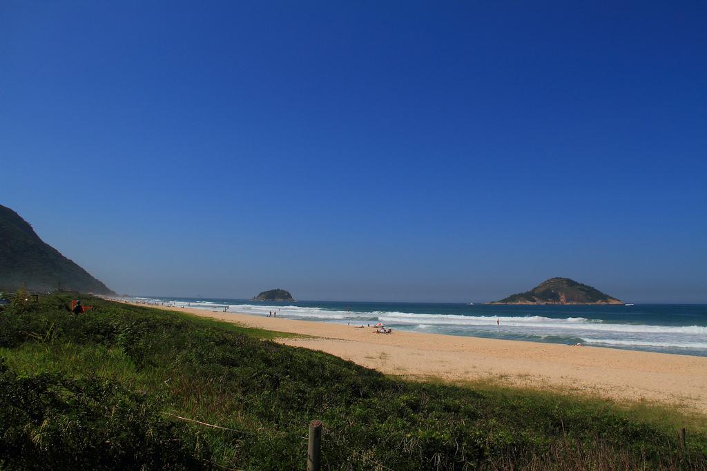 Praia de Grumari - RJ.jpg