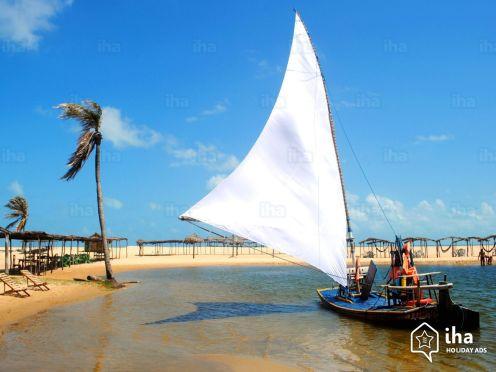 Cumbuco-Descubra-a-costa-do-cumbuco-de-barco