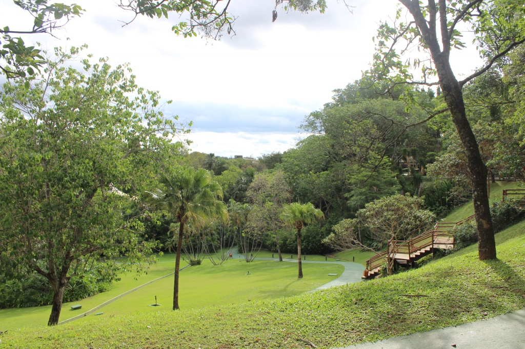 Jardim-Burle-Marx-1