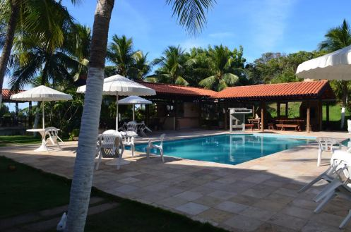 Minor-hotels-cumbuco-ecoresor - piscina