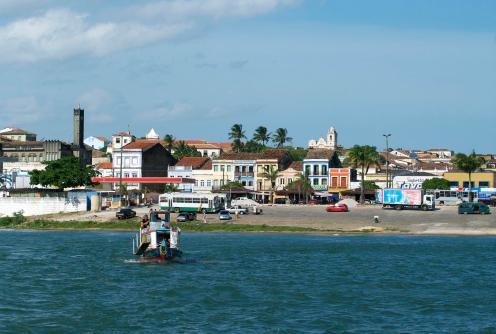 Penedo - Alagoas - Wikimedia